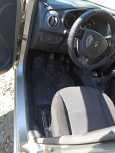 Renault Sandero, 2014 год, 395 000 руб.