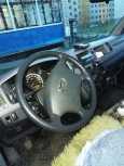 Toyota Hiace, 2010 год, 1 300 000 руб.