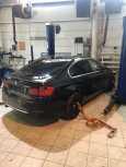 BMW 3-Series, 2013 год, 600 000 руб.