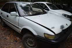Воронеж Sprinter 1990