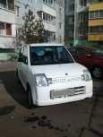 Suzuki Alto, 2006 год, 187 000 руб.