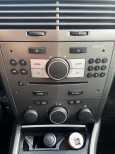 Opel Astra GTC, 2006 год, 265 000 руб.
