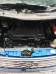 Suzuki Wagon R, 2010 год, 280 000 руб.