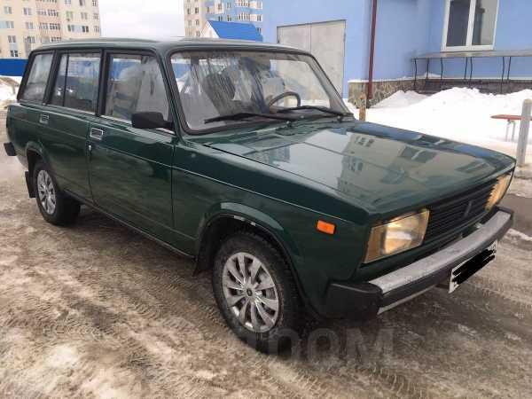 Лада 2104, 1997 год, 60 000 руб.