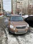 Skoda Yeti, 2013 год, 450 000 руб.