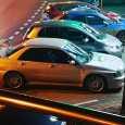 Subaru Impreza, 2002 год, 350 000 руб.