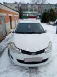 Chery Very A13, 2012 год, 185 000 руб.