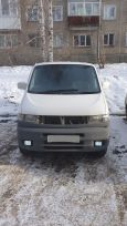 Mazda Bongo Friendee, 1998 год, 110 000 руб.