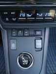 Toyota Auris, 2015 год, 1 370 000 руб.