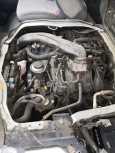 Toyota Hiace, 2008 год, 630 000 руб.