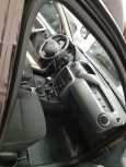 Renault Duster, 2014 год, 715 000 руб.