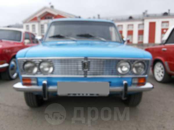 Лада 2103, 1975 год, 249 999 руб.