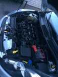 Ford Fiesta, 2010 год, 397 000 руб.