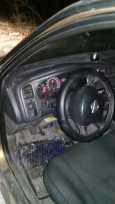 Nissan Primera, 1999 год, 100 000 руб.