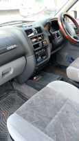Mazda MPV, 1995 год, 420 000 руб.