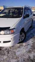 Toyota Ipsum, 1999 год, 385 000 руб.