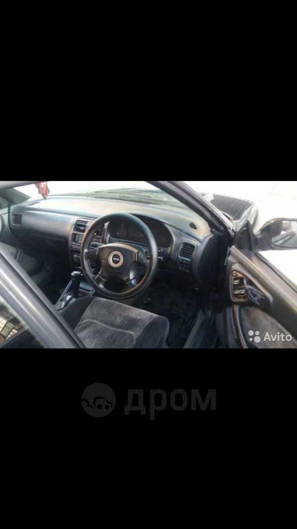 Subaru Legacy, 1997 год, 135 000 руб.