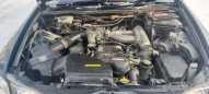 Toyota Progres, 2000 год, 300 000 руб.