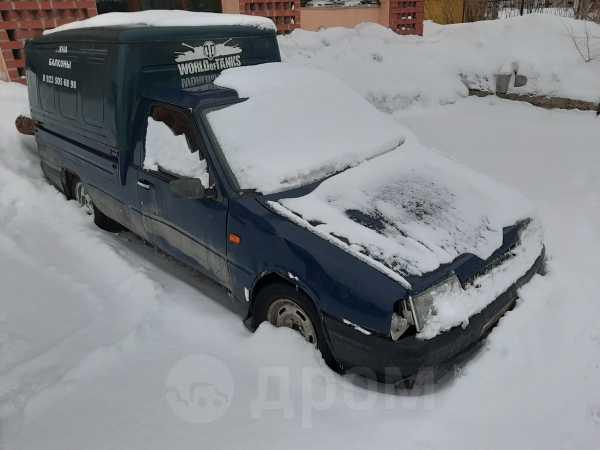 ИЖ 2717, 2005 год, 30 000 руб.