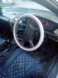 Toyota Sprinter Marino, 1992 год, 115 000 руб.
