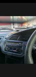 Honda Accord, 1997 год, 250 000 руб.
