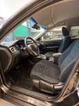 Nissan X-Trail, 2017 год, 1 299 000 руб.