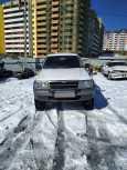 Mazda Proceed Marvie, 1997 год, 375 000 руб.