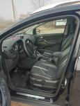 Ford Kuga, 2011 год, 740 000 руб.