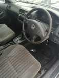 Honda Civic Ferio, 1998 год, 135 000 руб.
