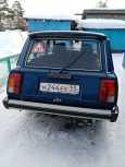 Лада 2104, 2004 год, 85 000 руб.
