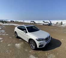 Владивосток X6 2014