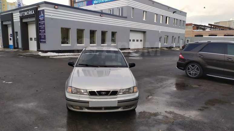 Daewoo Nexia, 2005 год, 120 000 руб.