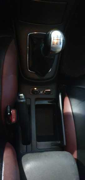 Ноябрьск Avensis 2003