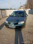 Renault Megane, 2006 год, 310 000 руб.