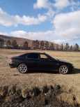Mazda Eunos 500, 1993 год, 150 000 руб.