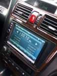 Nissan Maxima, 2002 год, 280 000 руб.