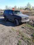 Chevrolet Tahoe, 1996 год, 525 000 руб.