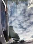 Mitsubishi Mirage, 1998 год, 95 000 руб.