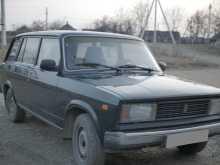 Усть-Лабинск 2104 2005