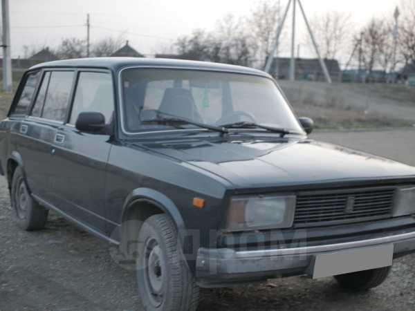 Лада 2104, 2005 год, 65 000 руб.