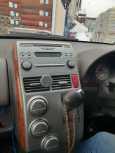 Honda Mobilio, 2002 год, 210 000 руб.