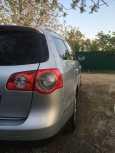 Volkswagen Passat, 2008 год, 450 000 руб.