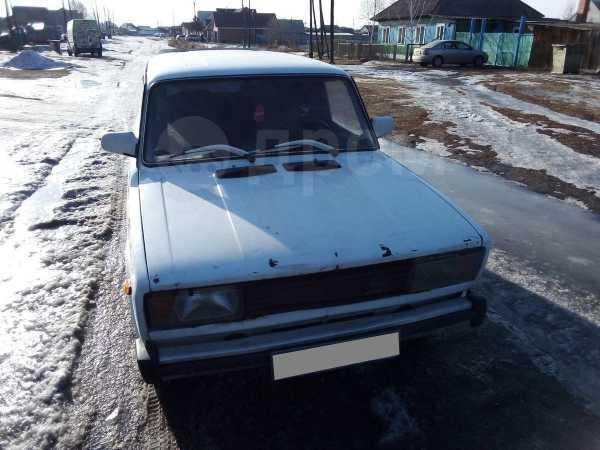 Лада 2104, 1999 год, 35 500 руб.