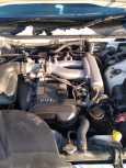 Toyota Chaser, 2000 год, 340 000 руб.