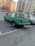 Лада 2102, 1981 год, 40 000 руб.