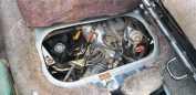 Toyota Estima Emina, 1996 год, 180 000 руб.