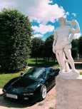 Honda NSX, 1991 год, 2 350 000 руб.