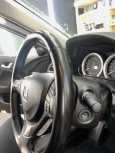 Honda Accord, 2011 год, 1 000 000 руб.