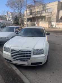 Симферополь 300C 2005