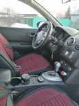 Nissan Qashqai+2, 2011 год, 710 000 руб.